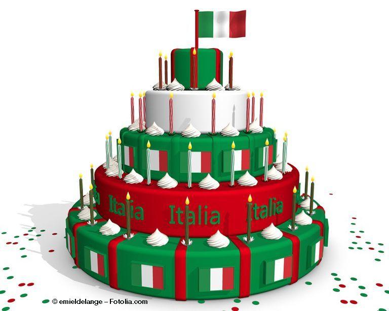 2 giugno, festa della Repubblica Italiana